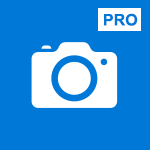 Photos Opener Pro For Win10