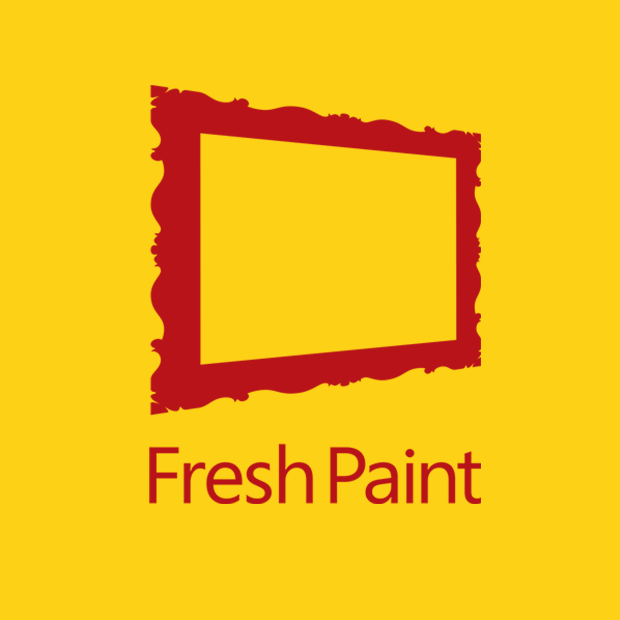 Get Fresh Paint Microsoft Store