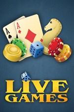 Онлайн дурак покер домино играть в карты в 150