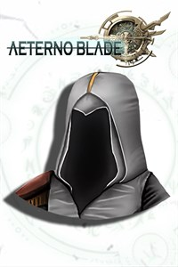 AeternoBlade: Assasin Costume