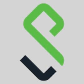 Get Pulse Secure - Microsoft Store