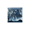 Norfolk Warriors - Beta