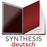Synthesis App Lite