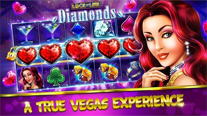 jackpot party slots casino slot games