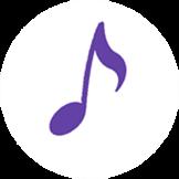 Get Spectrum - Music Visualizer - Microsoft Store
