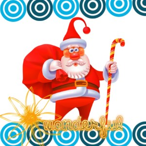 Get Christmas Photo Frame - Microsoft Store