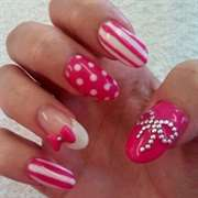 Buy 3d nail art microsoft store en pm 3d nail art prinsesfo Image collections