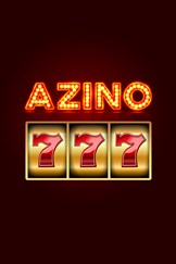 азино 24 грант