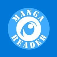manga reader 2.0