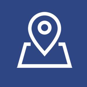 Get Mobile Number Tracker Offline - Microsoft Store