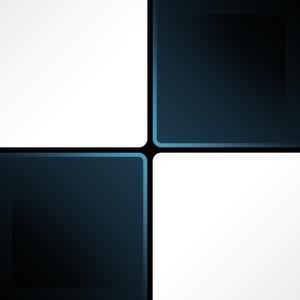 Piano Tiles - Don't Step White Piano Tiles