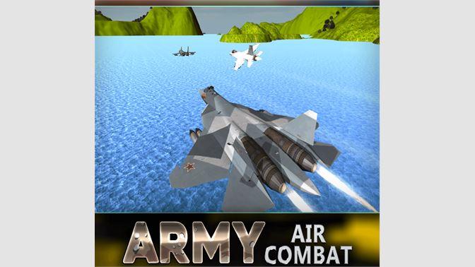 Get Modern Army Air Combat - Microsoft Store