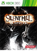 Buy Silent Hill: Downpour - Microsoft Store