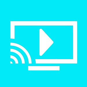 Buy Screen Mirror To LG WebOS - Microsoft Store en-GB