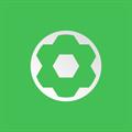Get Soccer Scores Live - Microsoft Store