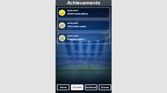 Get Football Quiz Premium HD - Microsoft Store