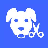 Buy Pet Grooming Software Pro - Microsoft Store