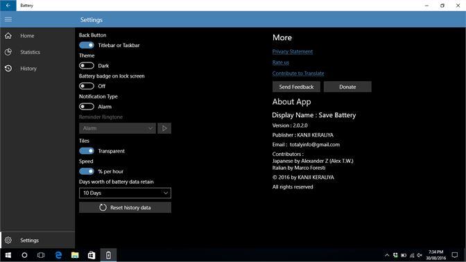 Asmwsoft pc optimizer русская версия