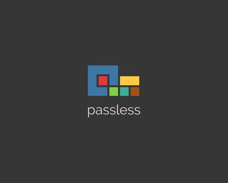 Passless Screenshots 1