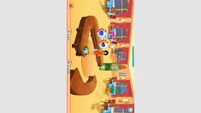 cake mania 2 free download full version no trial