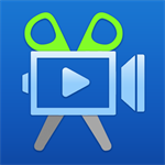 NeoFilm Express - Video Editor & Movie Maker, Video Editing Software based on Shotcut Logo