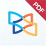 PDF Reader - View, Edit, Annotate by Xodo