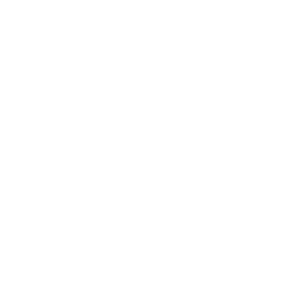 Get Online TV for Windows 10 and Xbox One - Microsoft Store