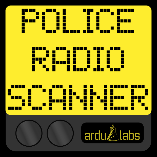 Get Police Radio Scanner - Microsoft Store