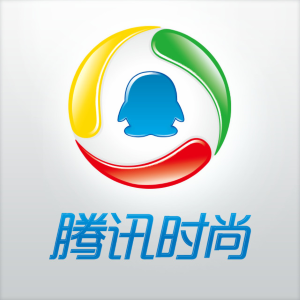 Get Qqtencent Browser Microsoft Store