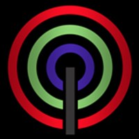 ABS-CBN News を入手 - Microsoft Store ja-JP