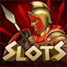 Slot Casino - Wrath Of Ares Free Slots