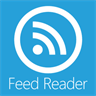 Feed Reader Free