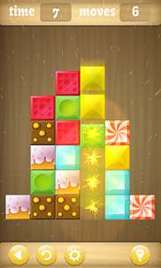 Jelly Puzzle: Match Catch Candy,Best,Cool,Fun Game screenshot 5