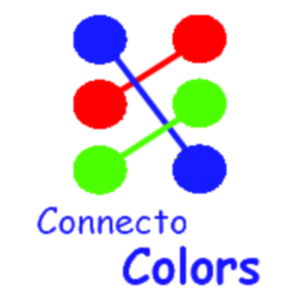 Connecto Colors Free