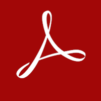 adobe reader pro free download full version with crack