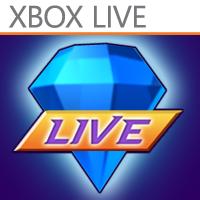 Bejeweled™ LIVE