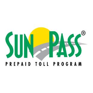 Get SunPass - Microsoft Store