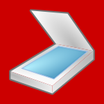 PDF Document Scanner