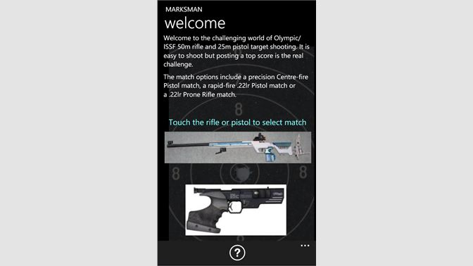 Buy Marksman Microsoft Store - Open office invoice template free cheapest online gun store