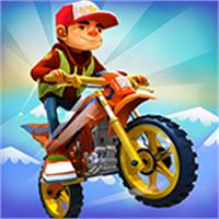 Get Moto X3M Bike Hill Racing - Microsoft Store 802e849e2