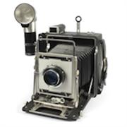 Get Vintage Photo Camera - Microsoft Store