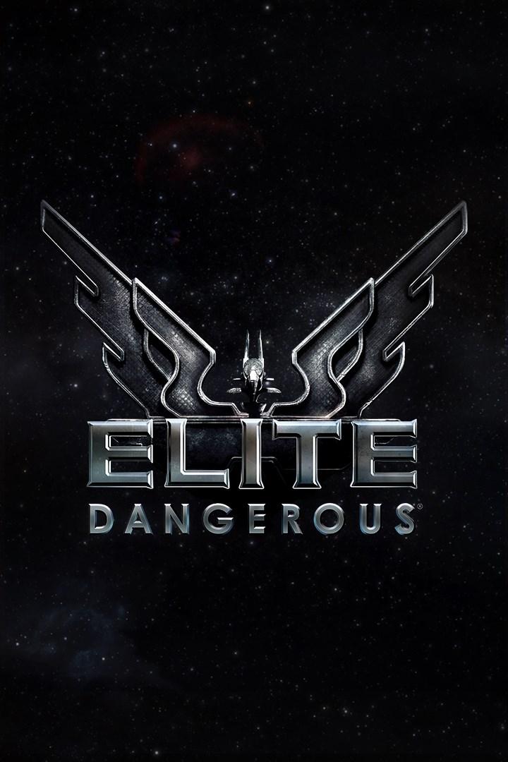 Buy Elite Dangerous Core - Microsoft Store