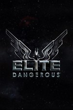 Buy Elite Dangerous Core - Microsoft Store