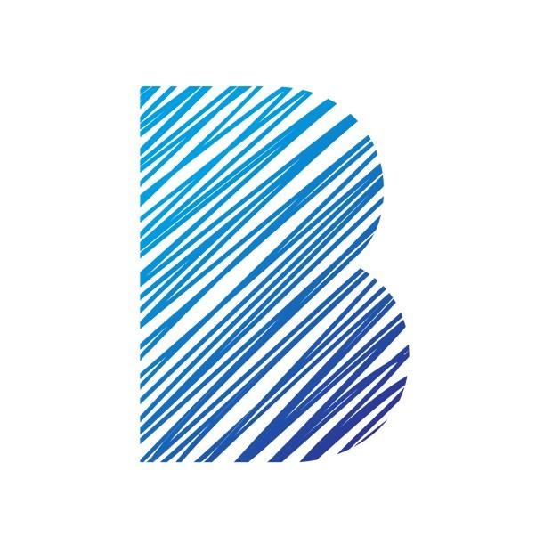 Get Bamboo Paper - Microsoft Store