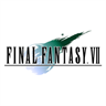 FINAL FANTASY VII WINDOWS EDITION