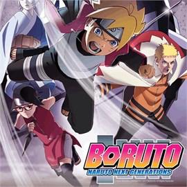 get boruto naruto next generations free anime series microsoft