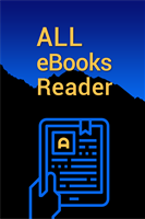 Deals on ALL eBooks Reader