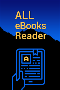 ALL eBooks Reader for Kindle Books