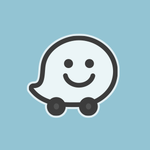 Recevoir Waze - Microsoft Store fr-FR