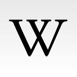 download wikipedia for windows 10